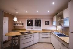 Küche 16